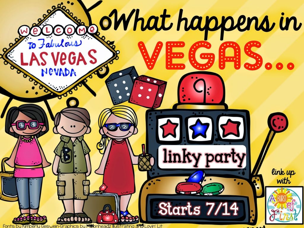 las vegas, a burst of first, tptvegas14, teachers pay teachers, see events, deanna jump