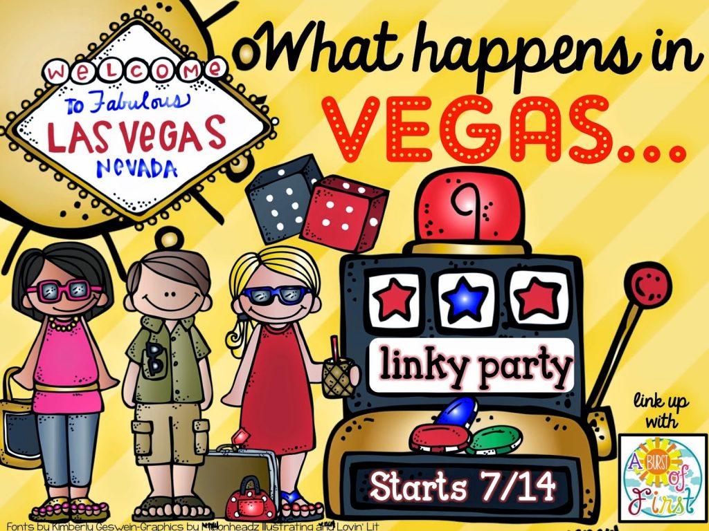 las vegas, a burst of first, tptvegas14, teachers pay teachers, see events, deanna jump
