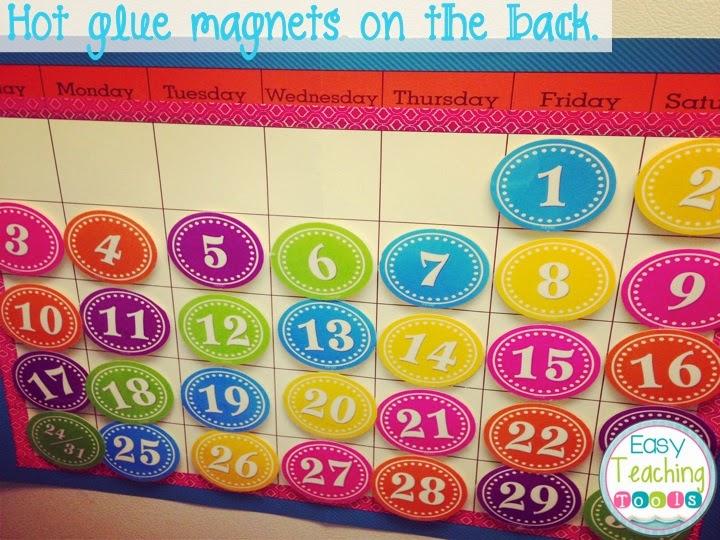easy teaching tools, back to school, elementary teachers, 1st grade, teachers, 2nd grade