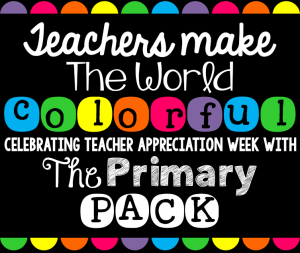 Teacher Appreciation and a Tieks Giveaway