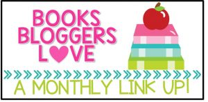 Books Bloggers Love: Back to School