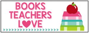 Books Teachers Love for November
