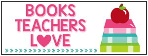Books Teachers Love: It's Christmas David