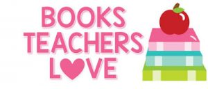 March Read Alouds for Primary Grades