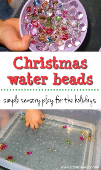 I've got 20 Christmas activities kids will love to do at school or even at home with your own little ones. The Christmas season is a busy time for all of us. I want to save you time by compiling Christmas activities that you can introduce in your room tomorrow!