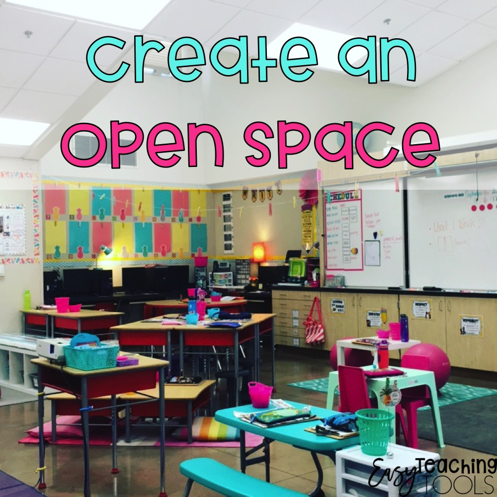 "Flexible seating isn't about the ""stuff,"" it's about student choice.  I've got some of my favorite flexible seating options that I've been using in my class for the last few years."