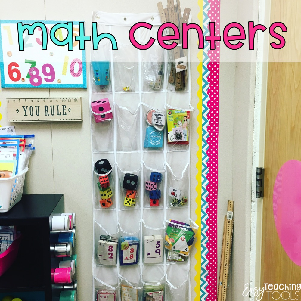 Over the years, I've received a lot of questions about what my classroom looks like, where I store everything, and all that other fun stuff. I've also included some new photos and older photos because I move things around...a lot, depending on what works best for my students and myself.  I can't wait to share with you 9 different spaces of our room.